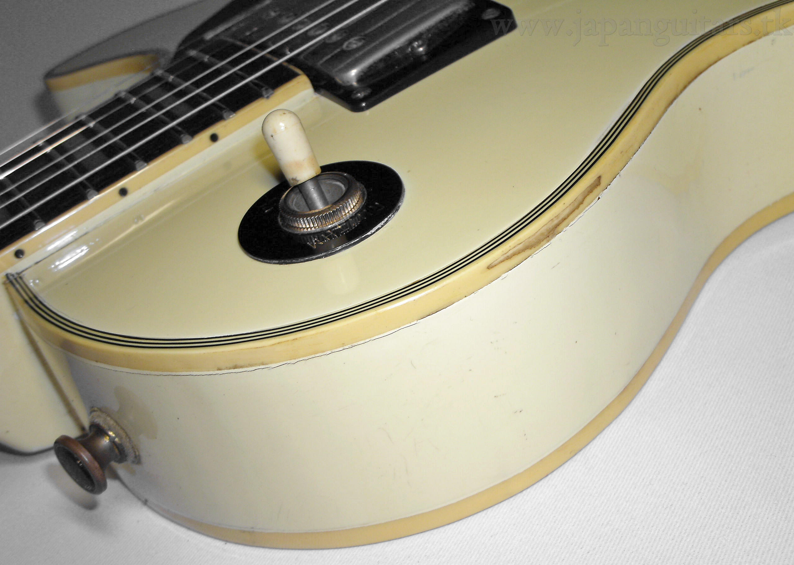 dating tokai guitars Slagelse
